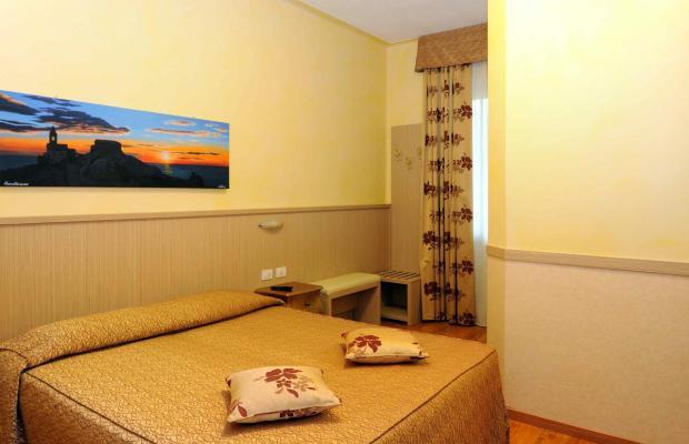 фото отеля Corallo Hotel изображение №5