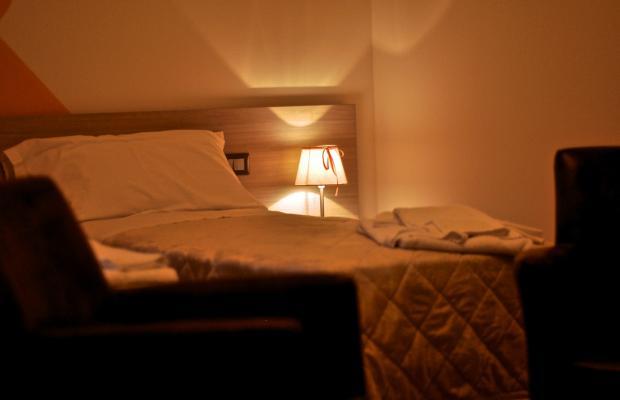 фотографии отеля Corte Bassa B&B изображение №7