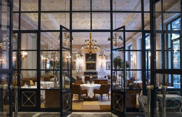 фото Palazzo Parigi Hotel & Grand SPA изображение №18