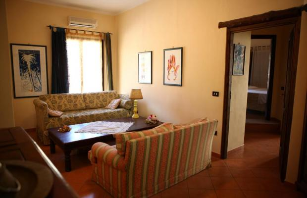 фото отеля B&B Palermo Art Lincoln изображение №5