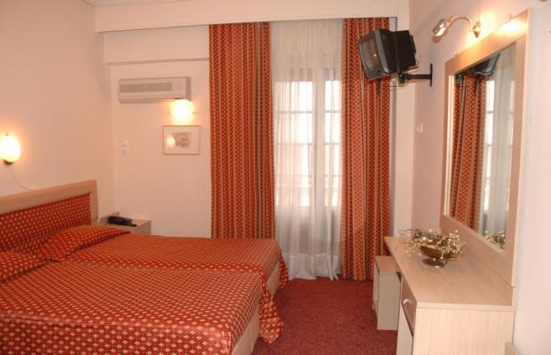 фотографии Hotel Veria изображение №16