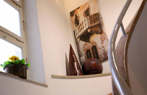 фотографии B&B Juliette House изображение №4