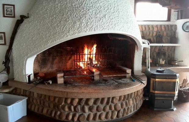 фотографии Appartamenti Arca & Ca' Mure изображение №28