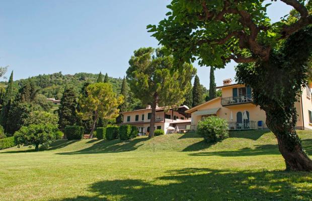 фото Appartamenti Arca & Ca' Mure изображение №14