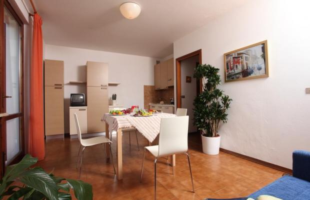 фотографии Appartamenti Puccini изображение №12
