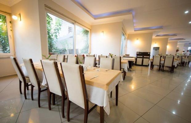 фотографии Klas Hotel Dom (ex. Grand Sozbir) изображение №8