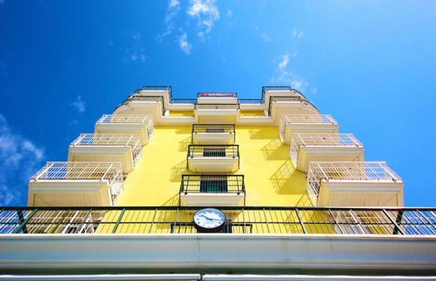 фотографии отеля Termini Beach Hotel & Suites изображение №3