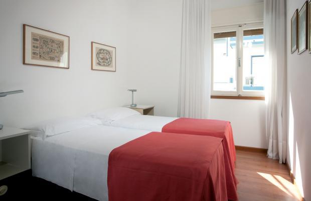 фотографии отеля Diana изображение №19
