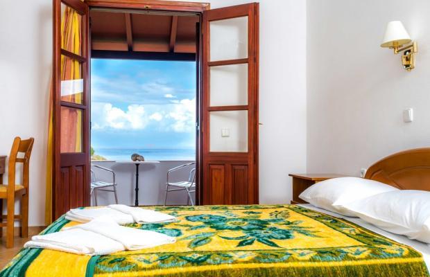 фотографии Asteri Hotel  изображение №4