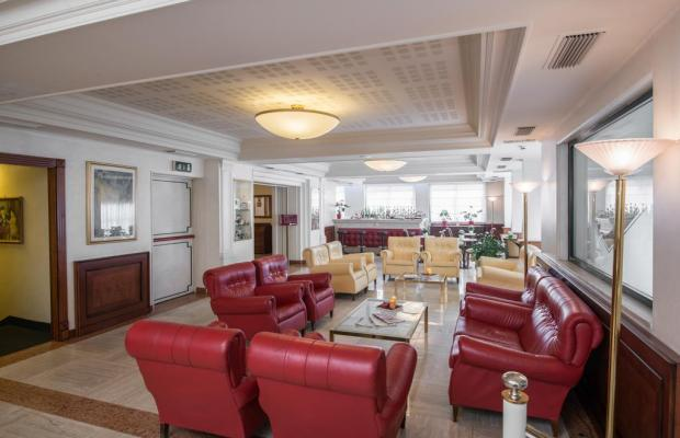 фото Hotel Pioppeto Saronno изображение №34