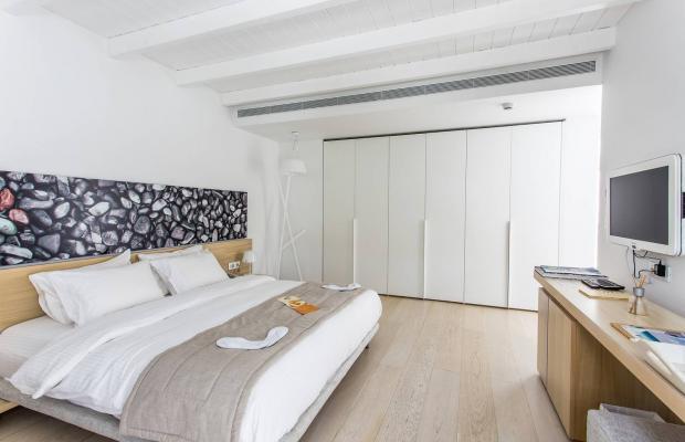 фото отеля Patmos Aktis Suites and Spa Hotel изображение №145