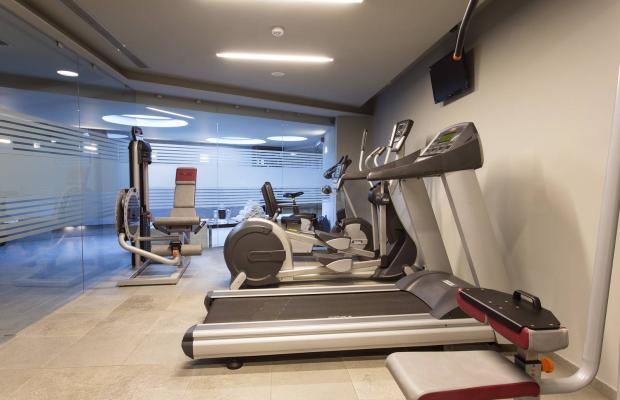 фотографии отеля Patmos Aktis Suites and Spa Hotel изображение №111