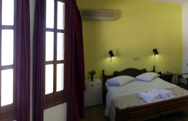 фото отеля Hotel Romeos изображение №13
