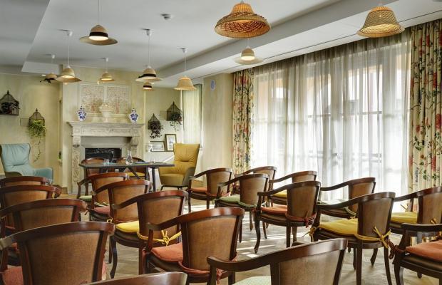 фото отеля Planetaria Ville sull'Arno изображение №41