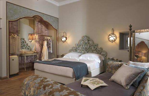 фото отеля Planetaria Ville sull'Arno изображение №33