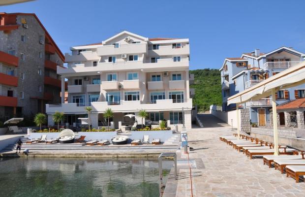 фото отеля Briv Apartments изображение №21