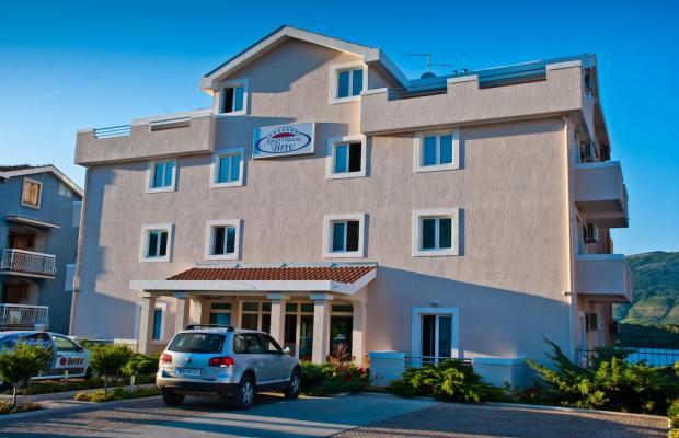 фото отеля Briv Apartments изображение №17