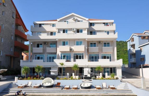 фотографии отеля Briv Apartments изображение №15