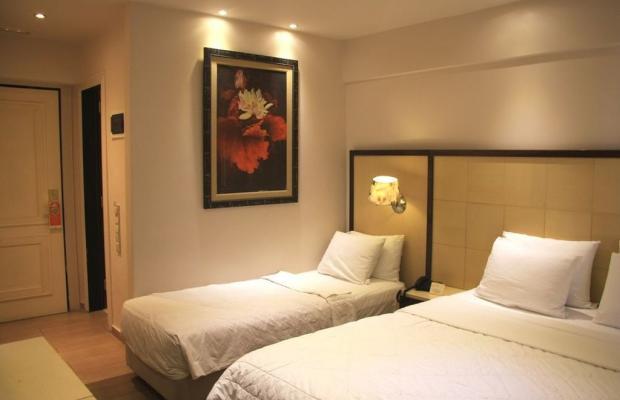 фото отеля Piraeus Dream City Hotel изображение №33