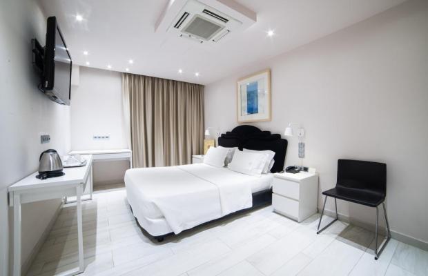 фотографии отеля Piraeus Dream City Hotel изображение №19