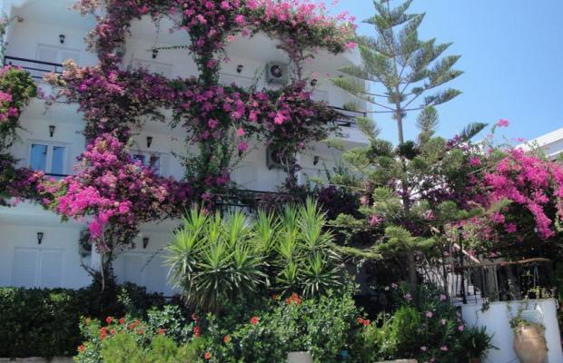 фотографии Skala Hotel изображение №4