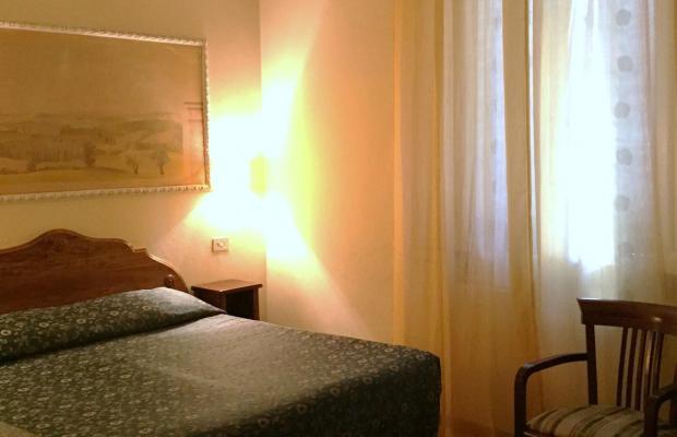 фото отеля Airone изображение №21