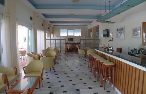 фотографии отеля Danae изображение №7