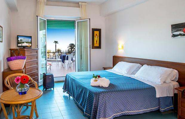 фото отеля Grand Hotel Excelsior изображение №5