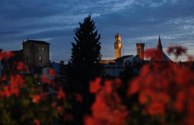 фото отеля Cardinal of Florence изображение №41