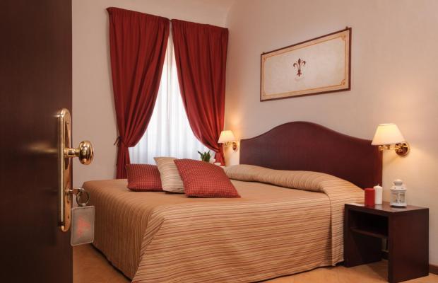фото отеля Cardinal of Florence изображение №5