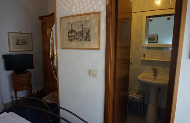 фото отеля Casa Lea изображение №29