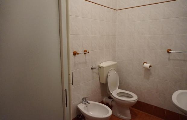 фотографии Casa Lea изображение №24