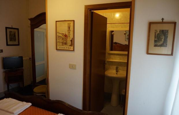 фотографии отеля Casa Lea изображение №23