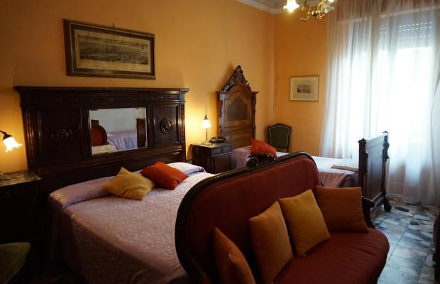 фото отеля Casa Lea изображение №13