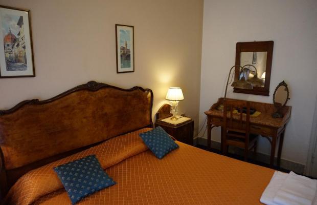 фотографии отеля Casa Lea изображение №7