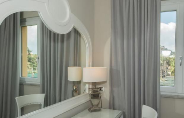 фото отеля Capri изображение №25