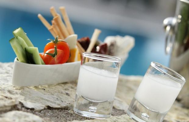 фотографии отеля Domotel Agios Nikolaos Suites Resort изображение №39