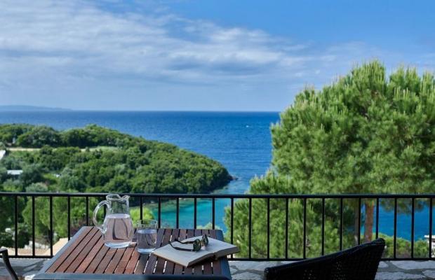 фотографии отеля Domotel Agios Nikolaos Suites Resort изображение №3