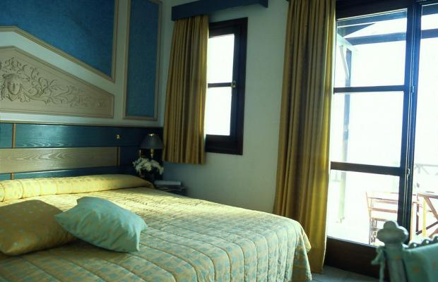 фото Royal Beach Hotel (ex. Euroxenia Royal Mare Hotel) изображение №42