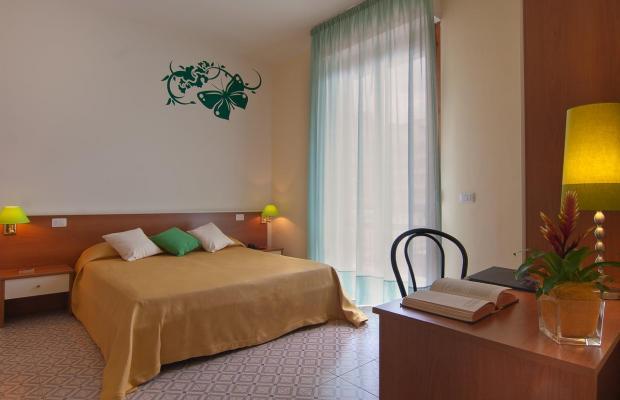 фотографии Diva Hotel изображение №20