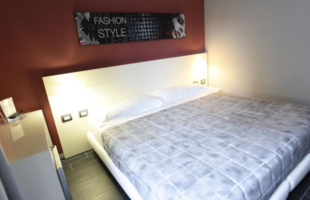 фото отеля Smart Hotel Milano (ех. San Carlo) изображение №41