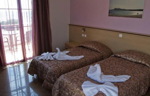 фото отеля Irini Beach Resort изображение №13