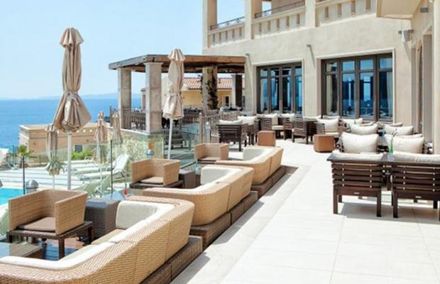 фотографии Sivota Diamond Spa Resort изображение №36