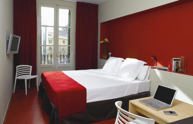 фото отеля Ciutat Vella изображение №13