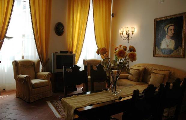 фотографии First of Florence изображение №32