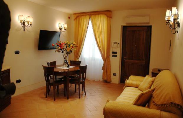 фотографии First of Florence изображение №28
