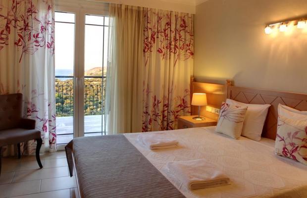 фотографии отеля Sun Rise Resort Hotel изображение №15