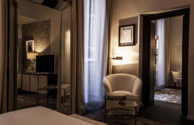 фото отеля DOM HOTEL ROMA изображение №25