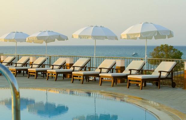 фотографии отеля Regina Dell Acqua Resort изображение №23