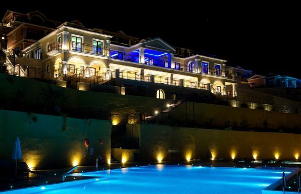 фото отеля Kefalonia Bay Palace изображение №45